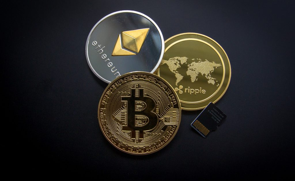 us based exchanges