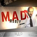 Learn from Jim Cramer: Revised COVID-19 Index and Stocks to Consider Buying Now (June 2020 Ver.)