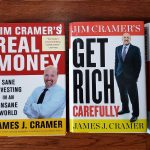 "<span class=""title"">Learn from Jim Cramer: Basics of Stock Investments (1)~Who is Jim Cramer?</span>"