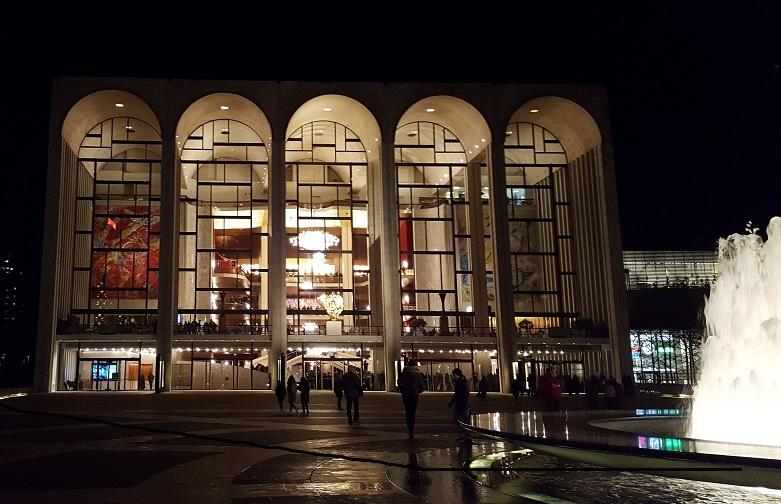 "<span class=""title"">メトロポリタン・オペラ 2021-2022シーズンの演目一覧 </span>"